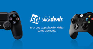 black friday home depot rockland maine video games deals coupons u0026 promo codes slickdeals