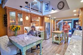 Home Design Eugene Oregon Custom Homes Remodels Kitchens U0026 Additions