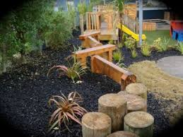 Backyards For Kids by 358 Best Garden Ideas For Kids Images On Pinterest Garden Ideas