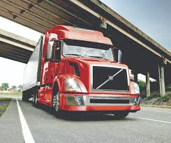 american volvo trucks volvo issues recall for approximately 8 200 trucks