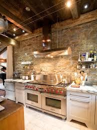 sacramento kitchen design blog courtesy of poggenpohl idolza