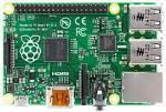 Raspberry Pi - Wikipedia, the free encyclopedia