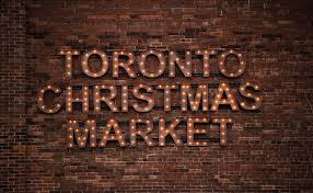 Toronto Christmas Market   Rediscover the Magic  amp  Romance of Christmas  Selected as one of the World     s    Best Holiday Markets  the SHOP CA Toronto Christmas Market is filled with enchantment  romance and magic