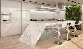 granite countertop refrigerator cabinet height hotpoint