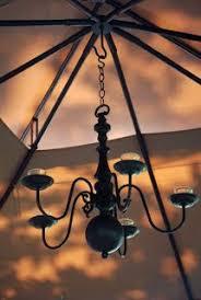 Outdoor Lighting Fixtures For Gazebos by 16 Best Outdoor Lighting Images On Pinterest Outdoor Lighting