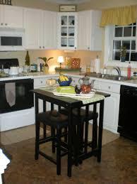 granite countertop continental kitchen cabinets copper sheet