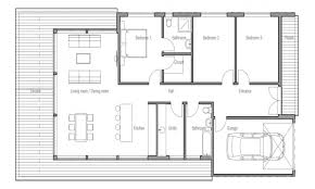Duggars House Floor Plan House Design Pictures With Floor Plan Most Widely Used Home Design