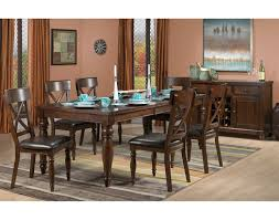 Dining Room Table Sets Cheap Inspirational Dining Room Table Canada 47 With Additional Cheap