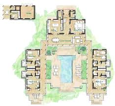 Bhg Floor Plans by 367 Best Big And Proper Images On Pinterest Dream House Plans