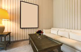 Living Room Paint Color Home Decor Wall Paint Color Combination Bedroom Ideas For