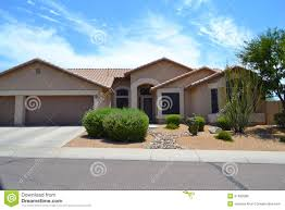 houses homes condos u0026 apartments photos images u0026 pictures