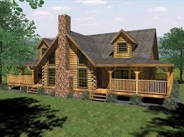 log cabin homes designs cheyenne log homes cabins and log home