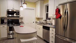Kitchen Design Madison Wi by Grand Appliances Madison Wi Home Improvement Design And Decoration