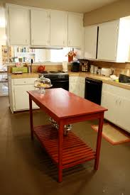 custom kitchen island plans home decorating interior design