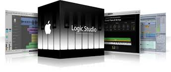 Apple Logic Pro