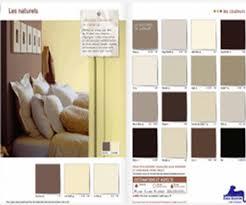 couleur feng shui decoration association de couleurs chambre couleur chambre