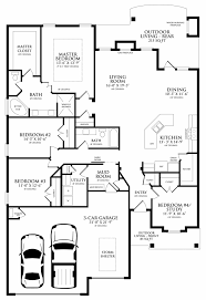 mallory floor plan homes by taber