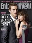Fifty Shades Of Grey Bedroom Scenes Not Watered Down For Movie.
