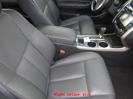 nissan altima drive s the 2013 nissan altima 2 5 sl pure drive review night helper