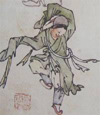 Pictura din timpul dinastiei Joseon Images?q=tbn:ANd9GcTgIGXxM6NzplefKTT6RiazE7u12vtaduTLkCLFQScwin-NbBR9NA