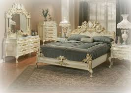 Home Design Eras by Victorian Style Sofas Bedroom Sets Antique Furniture Value Used