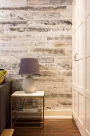 the 25 best accent walls ideas on pinterest master bedroom wood