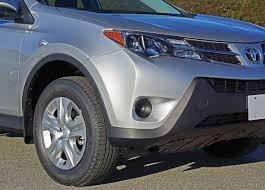 lexus lease takeover toronto leasebusters canada u0027s 1 lease takeover pioneers 2015 toyota