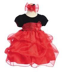 شتاء بملابسك المميزةملابس لاحلى اطفالستايلات لأحلى بنات صغار جنانملابس جديدة