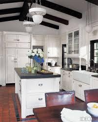 40 best kitchen island ideas kitchen islands with seating