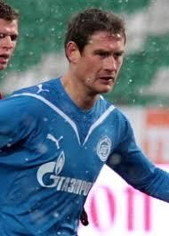 Ivica Križanac
