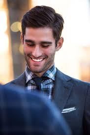 Mens Hairstyles For Business Professionals by Best Business Haircuts How To Get The Best Men39s Haircut Business