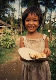 image of a filipina girl smiling, borrowed from fcfinc.org