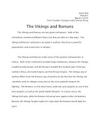 At academicessaywritings     Write my essay   twomini com