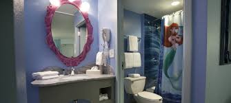 100 disney bathroom ideas 55 disney projects u0026 ideas