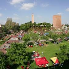 History   About USC About USC   University of Southern California