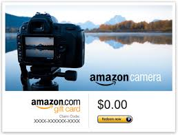 amazon black friday deals nikon camera accessories deal of the day spend 100 in camera gift cards at amazon get an