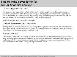 intern resume example  finance internship resume skills finance     Cover Letter Sample Internship Finance Sample Cover Letter How To Write  Internship How To Write How