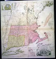 Map Of Virginia Counties And Cities by 1