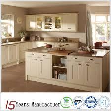 Used Kitchen Cabinets Craigslist Used Kitchen Cabinets Craigslist Kitchen Decoration