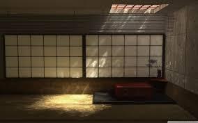 modern japanese style house design