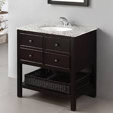 Discount Bathroom Cabinets And Vanities by Affordable Bathroom Vanity For Good Bathroom Designs