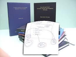 Phd Dissertation Help Computer Science Phd dissertation help cv