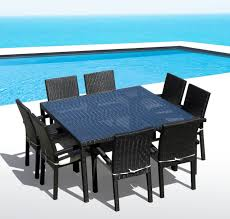 Best Wicker Patio Furniture Furnitures Best Wicker Furniture Set Ever Rattan Furniture