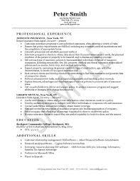 Car Sales Consultant Job Description Resume by Agent Resume Example