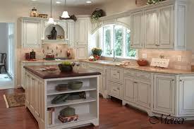 100 white kitchen cabinets backsplash ideas decor u0026