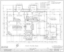 100 x mansion floor plan 50 best plantation house plans