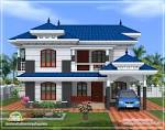 Home Design Front Elevation | Home Decoration Advice