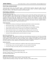 Cover Letter Samples Electrical Engineer   Resume Maker  Create         Resume Cover Letter Internship Cover Letter For Engineering Mechanical Engineering Resume