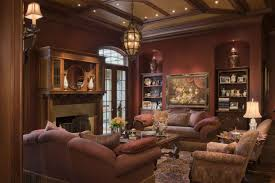 large living room decorating ideas beautiful pictures photos of