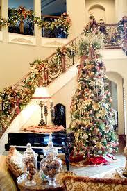 interior decoration ideas elegant black grand piano with